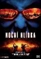 Noční hlídka (2005) - Plast DVD