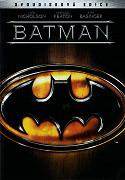 Batman /dvoudisková edice/ DVD