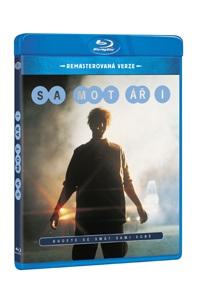 Samotáři (Blu-ray) - remasterovaná verze