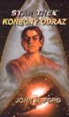 Konečný odraz (Star Trek ) - John M. Ford