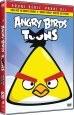 Angry Birds Toons 1. série 1. část ( plast ) DVD