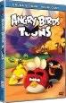Angry Birds Toons 2. série 1. část ( plast ) DVD