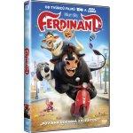 Ferdinand DVD