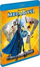 Megamysl/Bluy-ray/