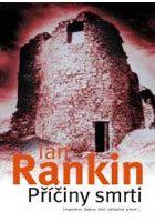 Příčiny smrti - Ian Ranklin (bazarové zboží)