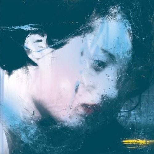 WWW - Tanec Sekyr CD