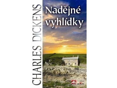 Nadějné vyhlídky - Charles Dickens