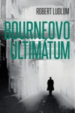 Bourneovo ultimátum-Robert Ludlum