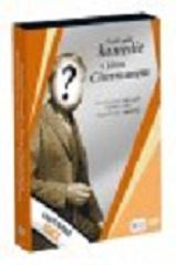 3 DVD Nejlepší komedie s Járou Cimrmanem  - DVD