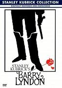 Barry Lyndon - DVD plast