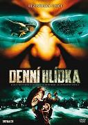 Denní hlídka - DVD slim