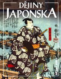 Dějiny Japonska - Edwin O. Reischauer, Albert M. Craig
