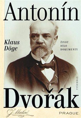 Antonín Dvořák - Klaus Döge