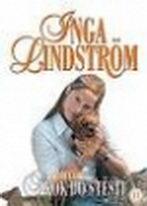 Inga Lindström - Moře lásky: 10 Skok do štěstí - DVD