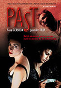 Past - DVD plast