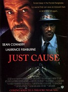 Just cause - DVD plast