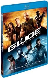 G.I. Joe Odveta (Blu-ray)