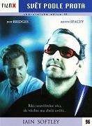 Svět podle Prota - DVD digipack