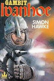 Gambit - Ivanhoe - Simon Hawke