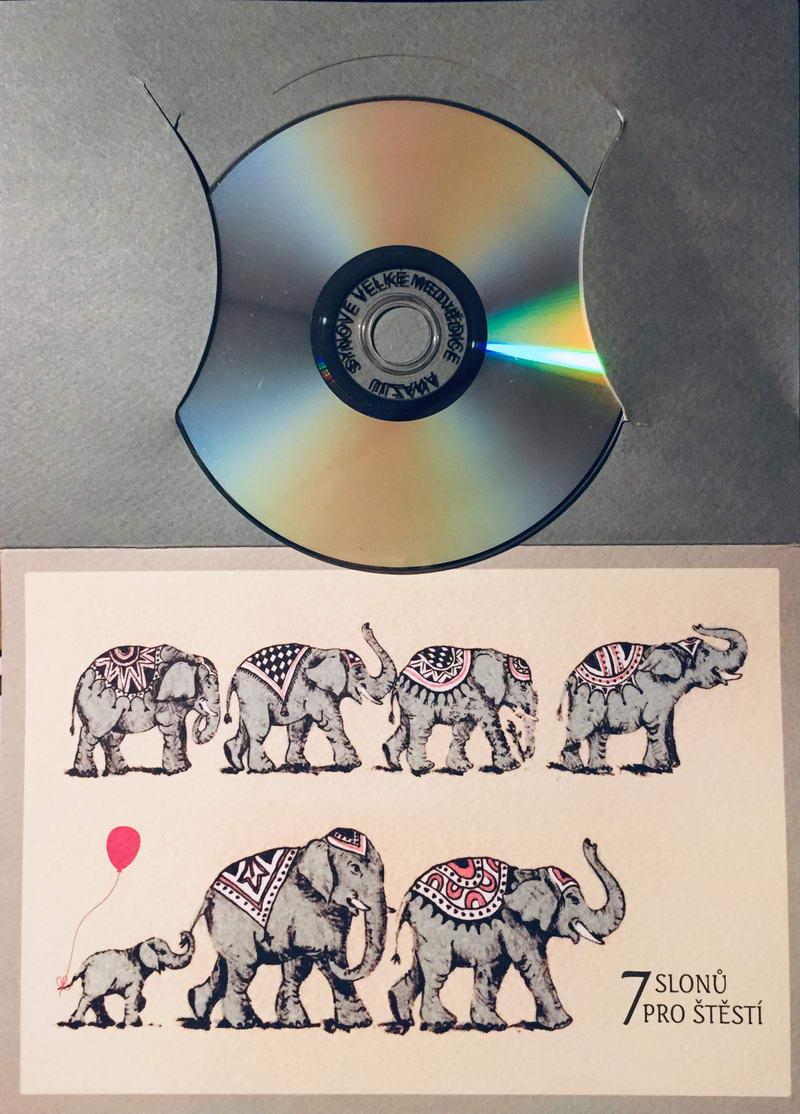 Synové velké medvědice & Ulzana -  DVD /dárkový obal/