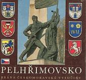 Pelhřimovsko - Brána Českomoravské vysočiny /bazarové zboží/