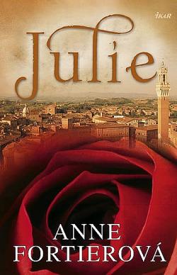 Julie - Anne Fortierová