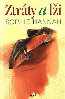 Ztráty a lži - Sophie Hannah