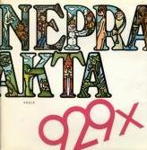 Neprakta 929x - Jiří Winter-Neprakta /bazarové zboží/