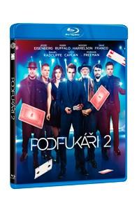 Podfukáři 2 (Blu-ray)
