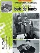 Filutové - digipack DVD