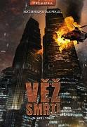 věž smrti ( slim ) DVD