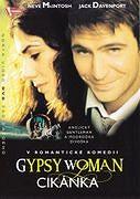 Cikánka/ Gypsy Woman ( pošetka ) DVD