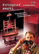 Fotograf smrti ( pošetka ) DVD