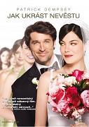 Jak ukrást nevěstu ( plast ) DVD