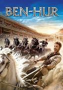 Ben-Hur ( plast ) DVD