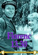 Florenc 13:30 ( plast ) DVD