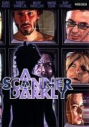 A Scanner Darkly - DVD plast ( v původním znění bez CZ titulků)