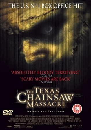 The Texas Chainsaw Massacre - v originálním znění bez CZ titulků - 2xDVD /plast/