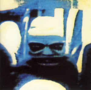 Peter Gabriel - CD /plast/
