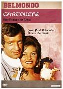 Cartouche - DVD plast