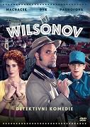 Wilsonov - DVD plast