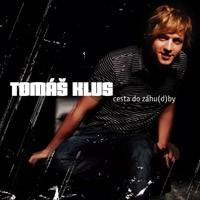 Tomáš Klus - Cesta do záhu(d)by - CD /plast/