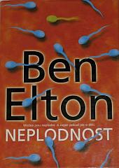 Neplodnost - Ben Elton