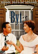 Byt - DVD /plast/