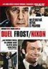 Duel Frost/ Nixon ( bazarové zboží ) plast DVD