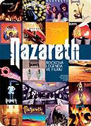 Nazareth: Nekonečný rockový mejdan - DVD plast