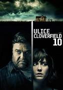 Ulice Cloverfield 10 - DVD plast