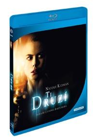 Ti druzí (Blu-ray)