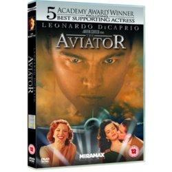 The Aviator / Letec - v originálním znění bez CZ titulků - 2xDVD /plast/