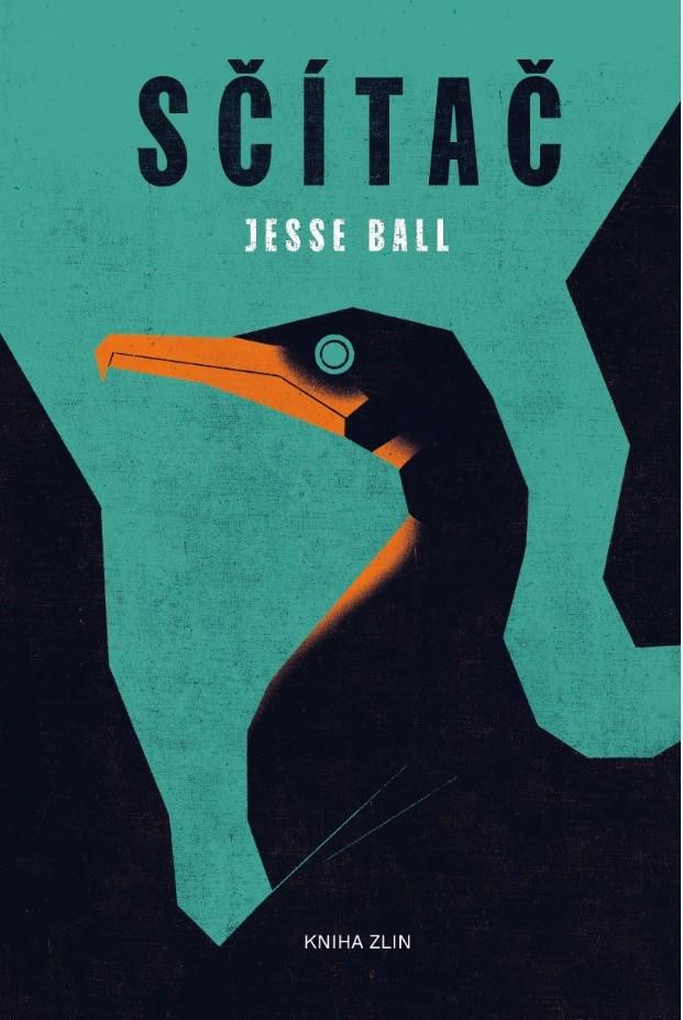 Sčítač - Jesse Bell
